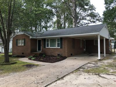 1306 DOGWOOD LN NW, Wilson, NC 27896 - Photo 2