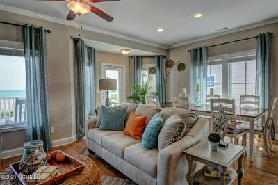 1160 NEW RIVER INLET RD # 2, North Topsail Beach, NC 28460 - Photo 2