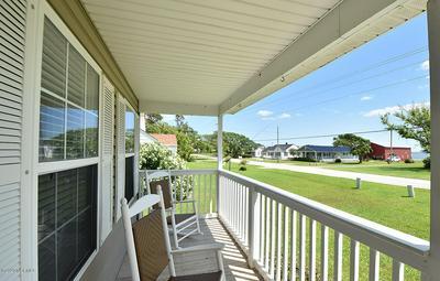 641 ISLAND RD, Harkers Island, NC 28531 - Photo 2