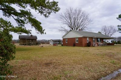 645 GRAY RD, Vanceboro, NC 28586 - Photo 2