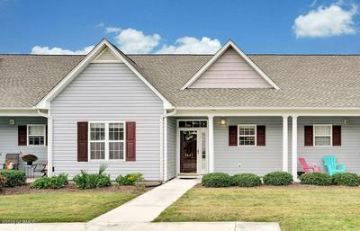 5047 WYNCIE WYND, Southport, NC 28461 - Photo 1