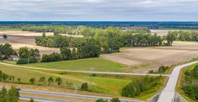 0 MATTHEWS ROAD, Robersonville, NC 27871 - Photo 2