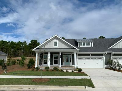 837 WHARTON AVENUE, Wilmington, NC 28412 - Photo 1