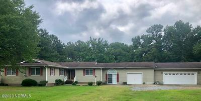 465 WHITEHEAD RD, Enfield, NC 27823 - Photo 1