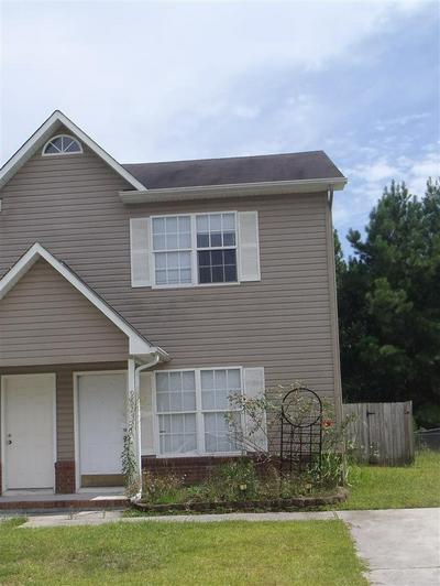 962 W PUEBLO DR, Jacksonville, NC 28546 - Photo 1