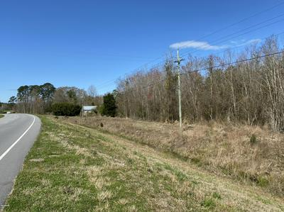 TBD BEULAVILLE HIGHWAY, Beulaville, NC 28518 - Photo 2