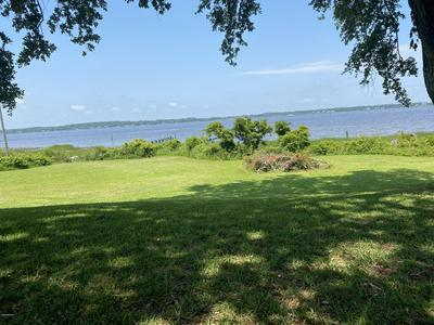 2336 CRAB POINT LOOP RD, Morehead City, NC 28557 - Photo 2