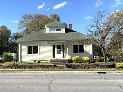 307 E JOHNSON ST, Clinton, NC 28328 - Photo 1