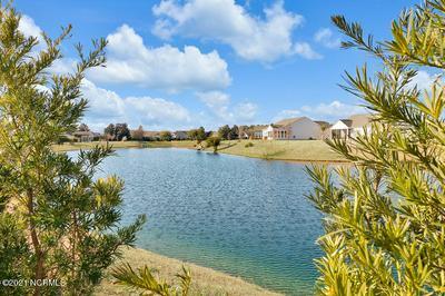 5220 WINDWARD WAY, Southport, NC 28461 - Photo 2