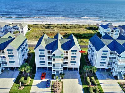 2 BECKY ST APT E, Ocean Isle Beach, NC 28469 - Photo 1