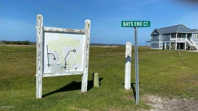 211 BAYS END CT, Harkers Island, NC 28531 - Photo 2