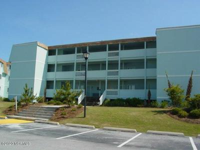 301 COMMERCE WAY # 320, Atlantic Beach, NC 28512 - Photo 1