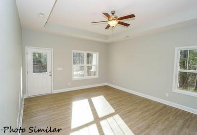 31 OWENS ROAD, Rocky Point, NC 28457 - Photo 2