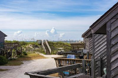 892 NEW RIVER INLET RD UNIT 18, North Topsail Beach, NC 28460 - Photo 2