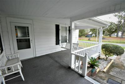 176 SALTER RD, Atlantic, NC 28511 - Photo 2