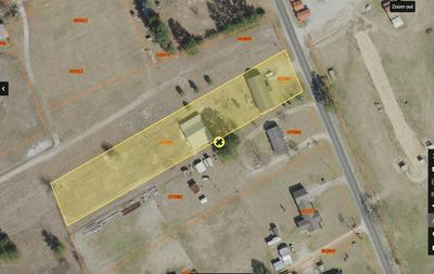 6921 PRINCESS ANN RD, Evergreen, NC 28438 - Photo 2