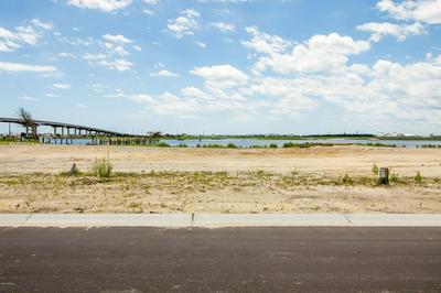 153 AQUA 10 RD LOT 5, Beaufort, NC 28516 - Photo 2