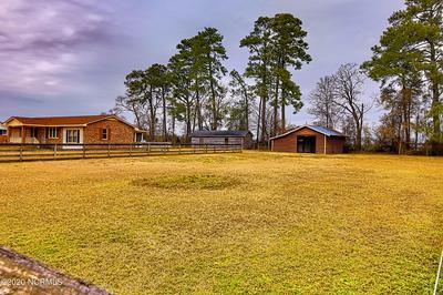 2754 BOWDENS RD, Faison, NC 28341 - Photo 2