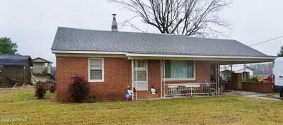 645 GRAY RD, Vanceboro, NC 28586 - Photo 1