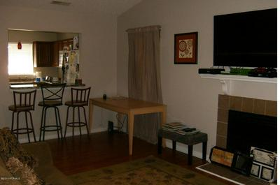 1108 PUEBLO DR, Jacksonville, NC 28546 - Photo 2