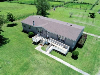 225 ANNA WINK RD, Newport, NC 28570 - Photo 2