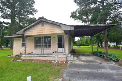 2322 N N CAROLINA 58, Trenton, NC 28585 - Photo 1