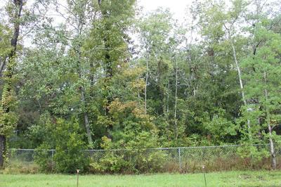1126 GREENWOOD AVE, Wilmington, NC 28403 - Photo 2