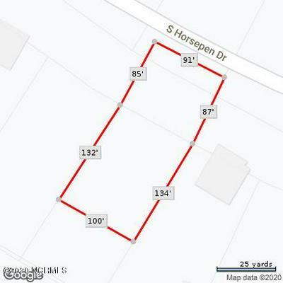 272 S HORSEPEN RD # 272, Harrells, NC 28444 - Photo 2