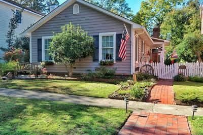105 S MAIN ST, BATH, NC 27808 - Photo 1