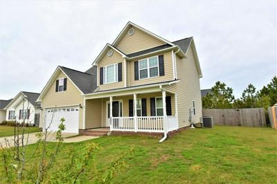 207 WILLOUGHBY LN, JACKSONVILLE, NC 28546 - Photo 2