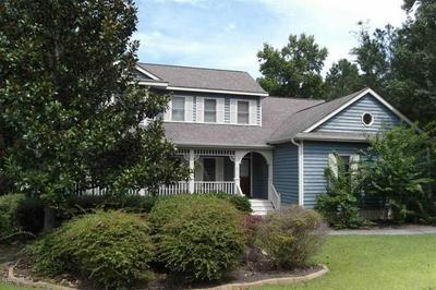 399 CREEDMOOR RD, Jacksonville, NC 28546 - Photo 2