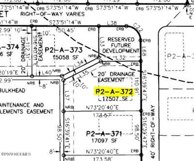 3805 SOMERTON ST SW, Supply, NC 28462 - Photo 2