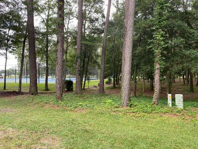 79 CLUBHOUSE DR SW, Supply, NC 28462 - Photo 1