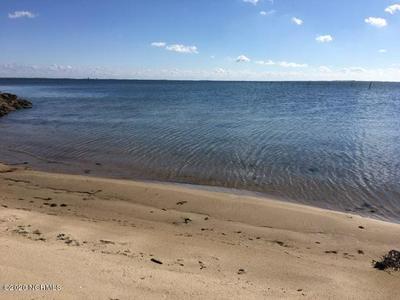 890 SEASHORE DR, Atlantic, NC 28511 - Photo 1