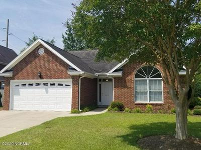 4002 ALBION DR, Winterville, NC 28590 - Photo 1