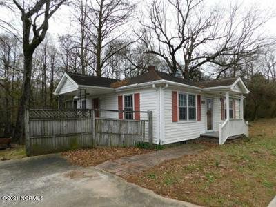 7829 MAIN ST, Vanceboro, NC 28586 - Photo 1