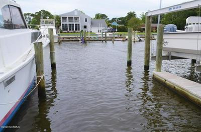 104 MARINA AT GULL HBR SLIP D, Newport, NC 28570 - Photo 1