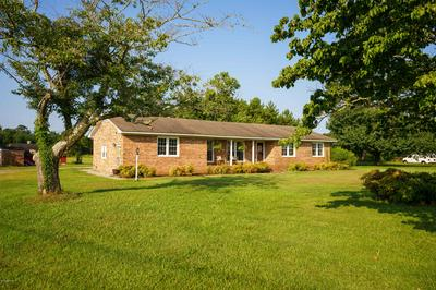 823 RICHARD SWITCH RD, Currie, NC 28435 - Photo 1
