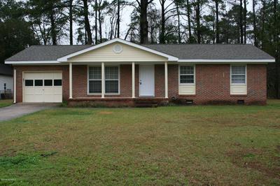 515 BRYNN MARR RD, Jacksonville, NC 28546 - Photo 1