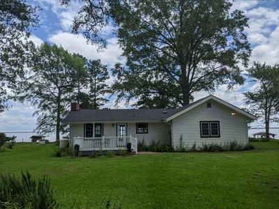 167 NIXONS BEACH RD, Edenton, NC 27932 - Photo 1