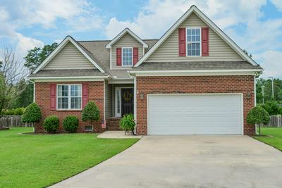 2700 GREGORY CT, Winterville, NC 28590 - Photo 1