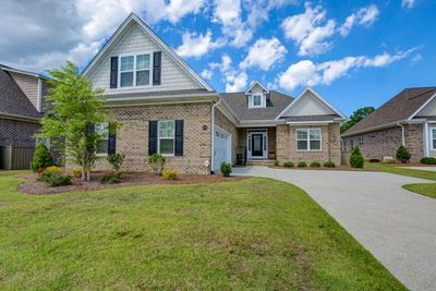 2643 LEADER CIR, Wilmington, NC 28412 - Photo 1