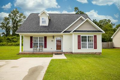 3790 COUNTRYAIRE DR, Ayden, NC 28513 - Photo 2