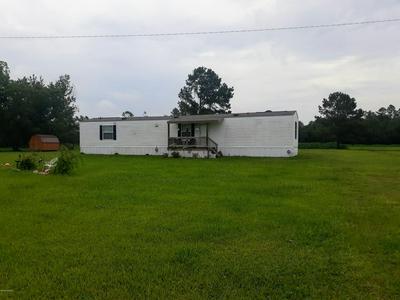 3992 JOE BROWN HWY N, Whiteville, NC 28472 - Photo 1