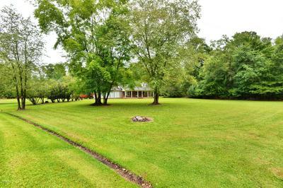 3110 SETH WEST RD, Kinston, NC 28501 - Photo 1