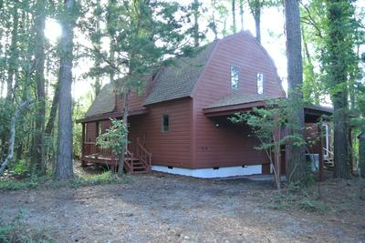 170 WINDY POINT RD, Beaufort, NC 28516 - Photo 1