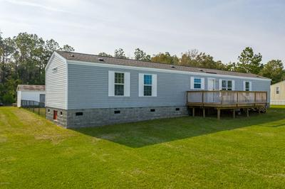 350 SALTY SHORES RD, Newport, NC 28570 - Photo 2