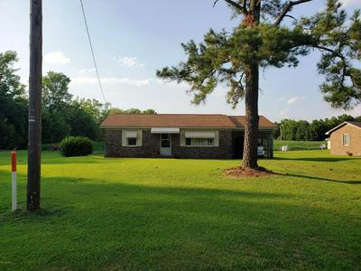 4975 NC HIGHWAY 32, PLYMOUTH, NC 27962 - Photo 1