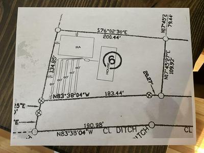 6 EVINS LANE # 6, Pinetown, NC 27865 - Photo 1