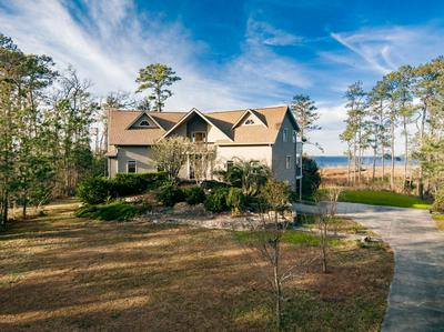 102 MOORES FARM RD, HAVELOCK, NC 28532 - Photo 2